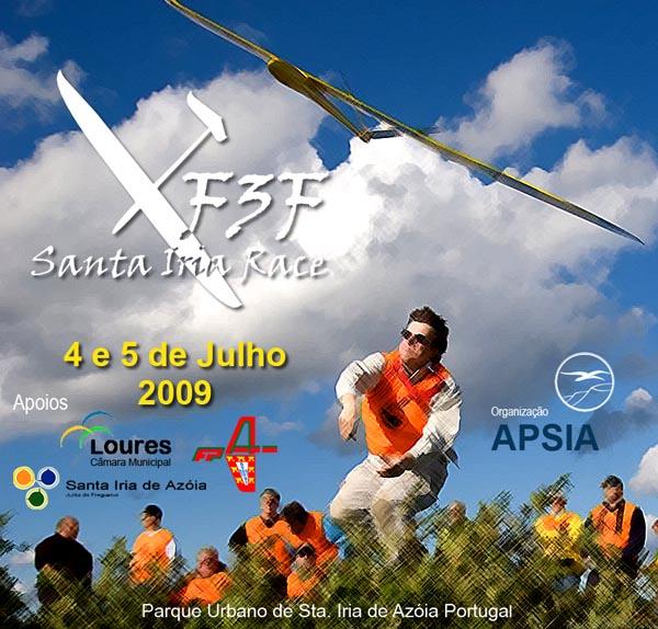 cartaz_si_race-2009_pq.jpg